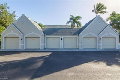 Photo of 16301 Kelly Woods Dr, Fort Myers, FL 33908