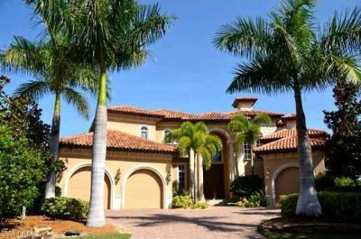 Photo of 203 Bay Pt, Naples, FL 34103