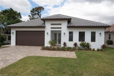 Photo of 833 105 Ave N, Naples, FL 34108