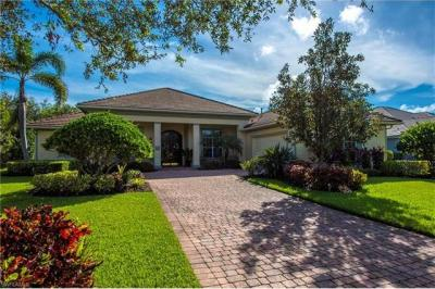 Photo of 3220 Cypress Marsh Dr, Fort Myers, FL 33905
