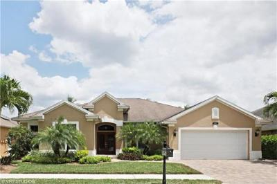 Photo of 180 Skipping Stone Ln, Naples, FL 34119
