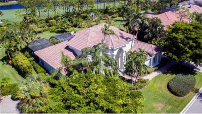 Photo of 25052 Ridge Oak Dr, Bonita Springs, FL 34134