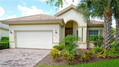 Photo of 3600 Lakeview Isle Ct, Fort Myers, FL 33905