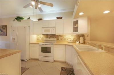 Photo of 2390 Bayou Ln, Naples, FL 34112