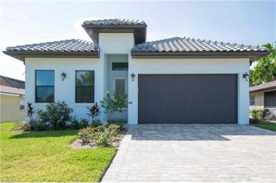 Photo of 684 108 Ave N, Naples, FL 34108