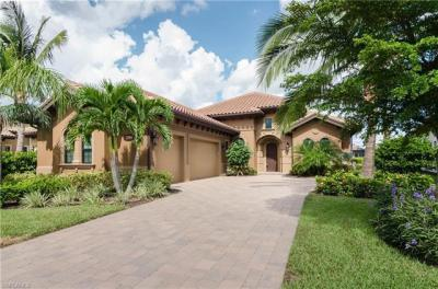 Photo of 7341 Lantana Way, Naples, FL 34119