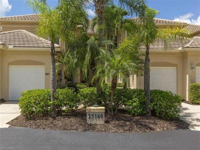 Photo of 25160 Sandpiper Greens Ct, Bonita Springs, FL 34134