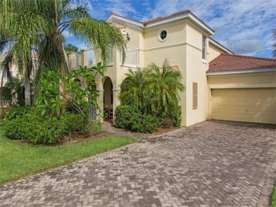 Photo of 5144 Taylor Dr, Ave Maria, FL 34142