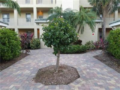 Photo of 3461 Pointe Creek Ct, Bonita Springs, FL 34134