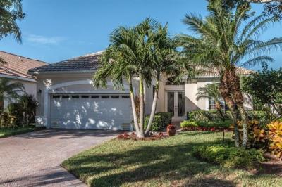 Photo of 467 Tullamore Ln, Naples, FL 34110