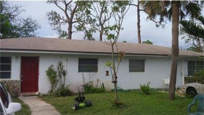 Photo of 4109 Mindi Ave, Naples, FL 34112