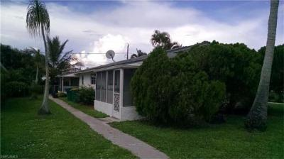 Photo of 681 95th Ave N, Naples, FL 34108