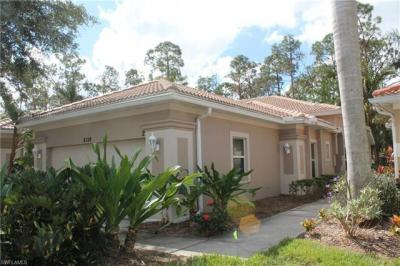 Photo of 8192 Sanctuary Dr, Naples, FL 34104