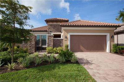 Photo of 10237 Coconut Rd, Bonita Springs, FL 34135