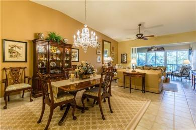 4800 Yacht Harbor Dr, Naples, FL 34112