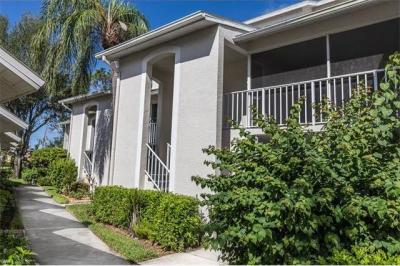 Photo of 421 Country Hollow Ct, Naples, FL 34104