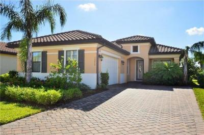 Photo of 12475 Kentwood Ave, Fort Myers, FL 33913