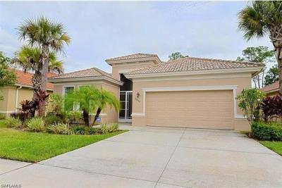 Photo of 8000 Princeton Dr, Naples, FL 34104