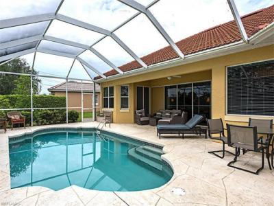 Photo of 5012 Old Pond Dr, Naples, FL 34104