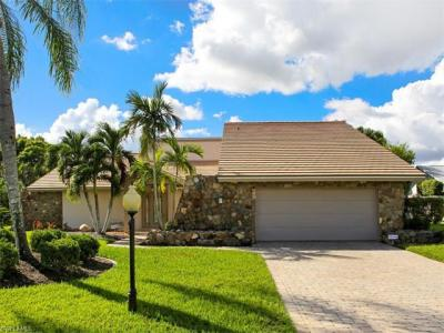 Photo of 14533 Majestic Eagle Ct, Fort Myers, FL 33912