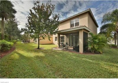 Photo of 11051 Lancewood St, Fort Myers, FL 33913