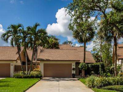 Photo of 101 Cypress View Dr, Naples, FL 34113