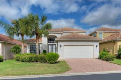 Photo of 17827 Modena Rd, Miromar Lakes, FL 33913