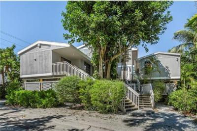 Photo of 15154 Wiles Dr, Captiva, FL 33924