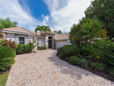Photo of 15242 Burnaby Dr, Naples, FL 34110