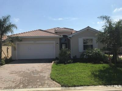 Photo of 10377 Fontanella Dr, Fort Myers, FL 33913