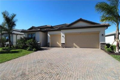 Photo of 10670 Prato Dr, Fort Myers, FL 33913