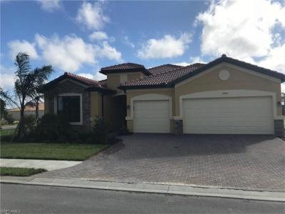 Photo of 10651 Prato Dr, Fort Myers, FL 33913