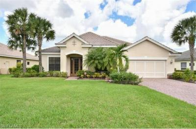 Photo of 13471 Sabal Point Dr, Fort Myers, FL 33905