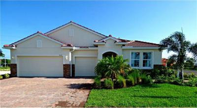 Photo of 3067 Sunset Pointe Cir, Cape Coral, FL 33914