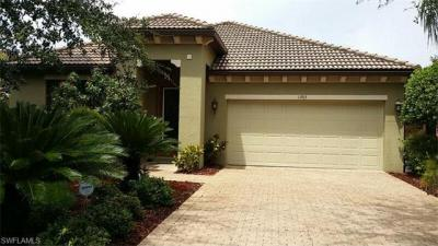 Photo of 11915 Country Day Cir, Fort Myers, FL 33913