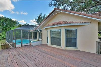Photo of 7741 Twin Eagle Ln, Fort Myers, FL 33912
