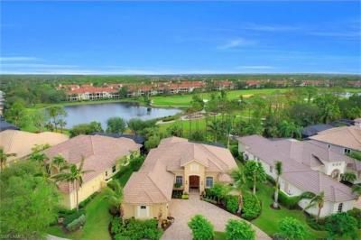 Photo of 7670 Mulberry Ln, Naples, FL 34114