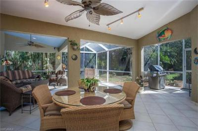 Photo of 2172 Piccadilly Circus, Naples, FL 34112