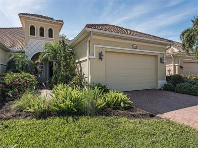 Photo of 3118 Santorini Ct, Naples, FL 34119