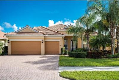 Photo of 5827 Plymouth Pl, Ave Maria, FL 34142