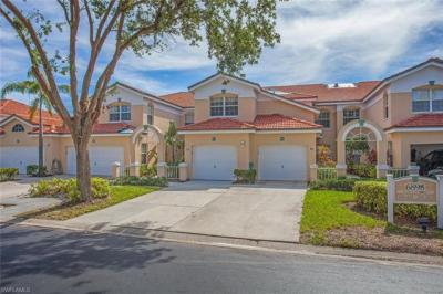 Photo of 6898 Rain Lily Rd, Naples, FL 34109
