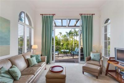 Photo of 1603 Curlew Ave, Naples, FL 34102
