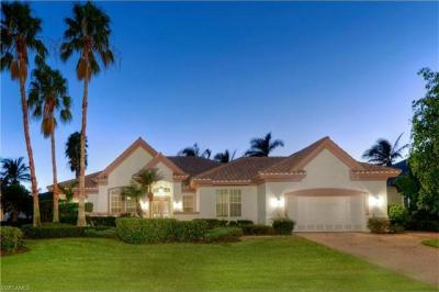 Photo of 14530 Ocean Bluff Dr, Fort Myers, FL 33908