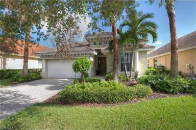 Photo of 10343 Via Romano Ct, Miromar Lakes, FL 33913