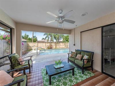 Photo of 519 107th Ave N, Naples, FL 34108