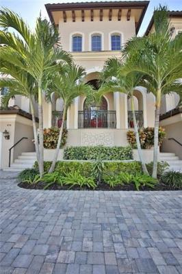 Photo of 478 Willet Ave, Naples, FL 34108