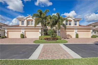 Photo of 10161 Bellavista Cir N, Miromar Lakes, FL 33913