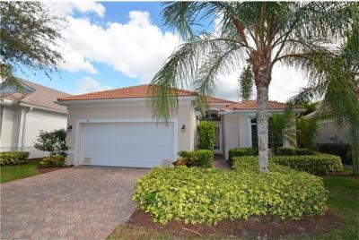 Photo of 368 Mallory Ct, Naples, FL 34110