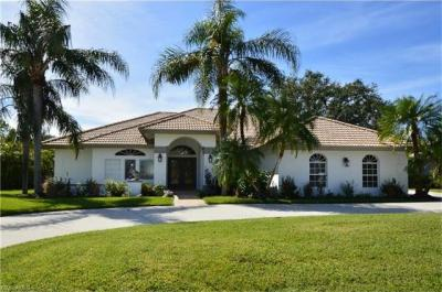 Photo of 1948 Imperial Golf Course Blvd, Naples, FL 34110