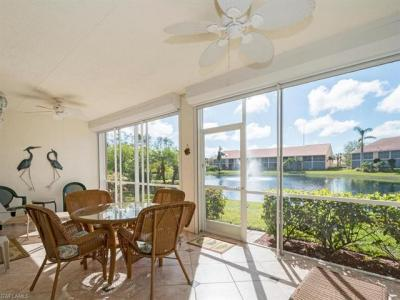 Photo of 2415 Bayou Ln, Naples, FL 34112